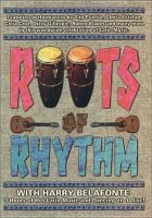 Roots of Rhythm