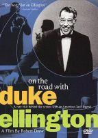 On the Road With Duke Ellington
