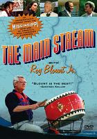 The Main Stream With Roy Blount, Jr