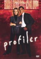 Profiler. Season 3