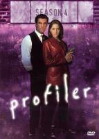 Profiler. Season 4
