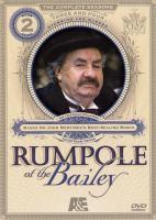Rumpole of the Bailey Set 2