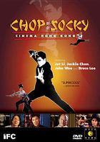 Chop Socky