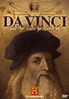 Da Vinci and the Code He Lived by