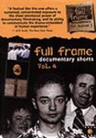 Full Frame IV