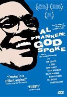 Al Franken