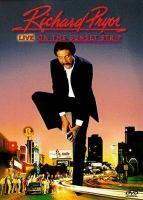 Richard Pryor Live on the Sunset Strip