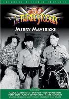 Merry Mavericks