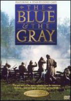 The Blue & the Gray