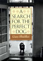 Search For The Perfect Dog