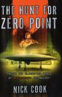 Hunt for Zero Point