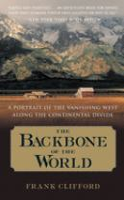 The Backbone Of The World