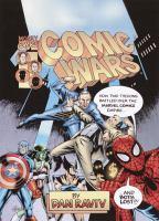 Comic Wars