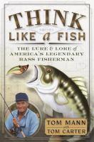 Think Like A Fish