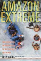 Amazon Extreme