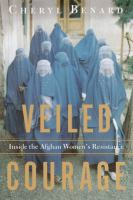 Veiled Courage