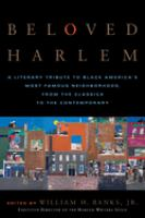 Beloved Harlem