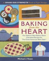 Baking From the Heart