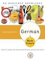 German Made Simple