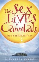 The Sex Lives of Cannibals