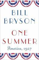 One summer : America, 1927