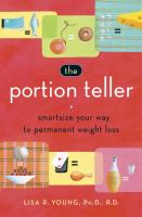 The Portion Teller