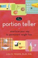 The Portion Teller