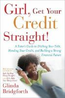 Girl, Get your Credit Straight!