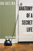 Anatomy of A Secret Life