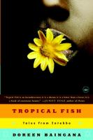 Tropical Fish: Stories out of Entebbe
