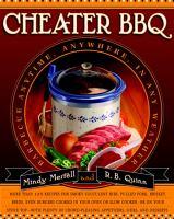 Cheater BBQ
