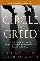 Circle of Greed
