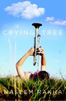 The Crying Tree