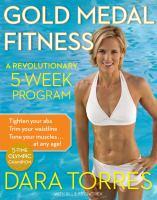 Gold Medal Fitness