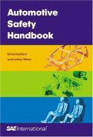 Automotive Safety Handbook