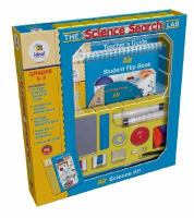 Air Science Kit