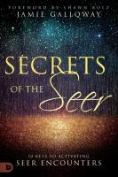 Secrets of the Seer