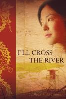 I'll Cross the River