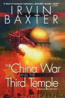 The China War and the Third Temple