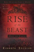 Rise of the Beast