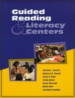 Guided Reading & Literacy Centers