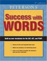 Peterson's Success With Words