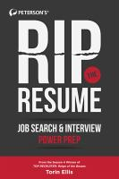 Rip the Resume
