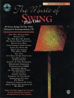 The Music of Swing Plus One