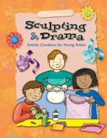 Sculpting & Drama