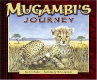 Mugambi's Journey