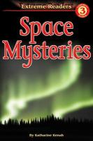 Space Mysteries