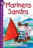 Marinera Sandra