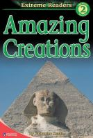 Amazing Creations