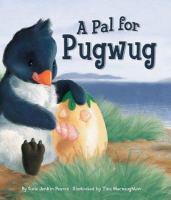 A Pal for Pugwug